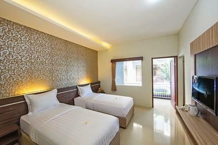 Keunggulan Menggunakan Jasa Kontraktor Interior Hotel